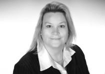 Patricia Grace Grah, Immobilienmaklerin, Geschäftsführung De Ge