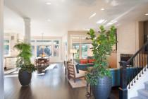 De Ge Al Immobilie, homestaging, Verkaufsförderung Sinzig