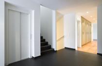 barrierefrei wohnen, Handicap Wohnraum, De Ge Al Immobilie